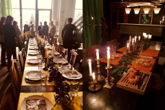 privateEvents_01